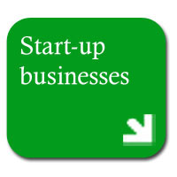 Start Up Market Research - Market Research for Start-Up Businesses & Growing Businesses